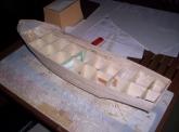 Karadeniz Balıkçı Motoru - 1