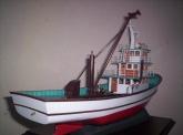 Karadeniz Balıkçı Motoru - 2