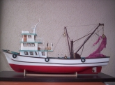 Karadeniz Balıkçı Motoru - 3