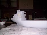 Kuru Yük Gemisi - 2