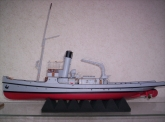 Nusret Mayın Gemisi - 3